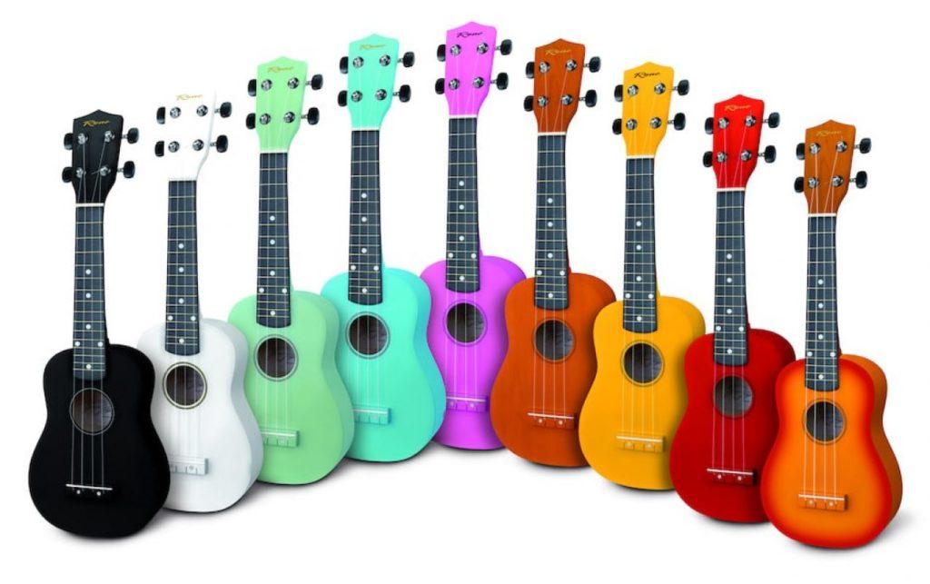 Se hvad music2you kan tilbyde dig her online
